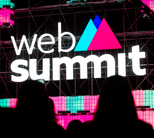 /Content/Images/Web Summit 2020