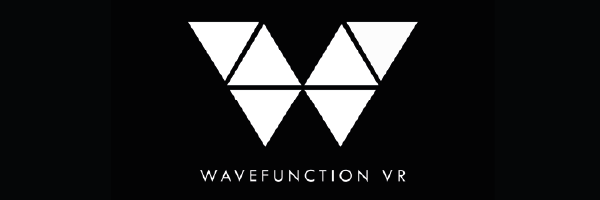 /Content/Images/Wave Function