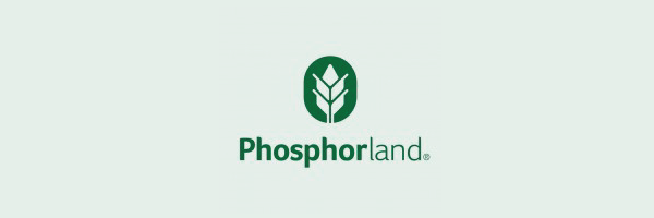 /Content/Images/Phosphorland